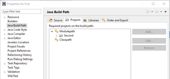 Java | java2practice